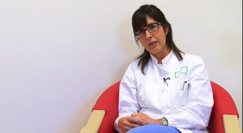 Intervista alla dott.ssa Bertè – La Casa di Iris