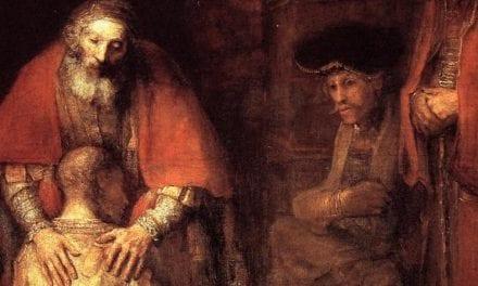 Sacerdoti: incontro penitenziale con il vescovo