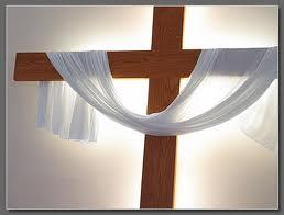 Triduo pasquale nelle parrocchie della diocesi