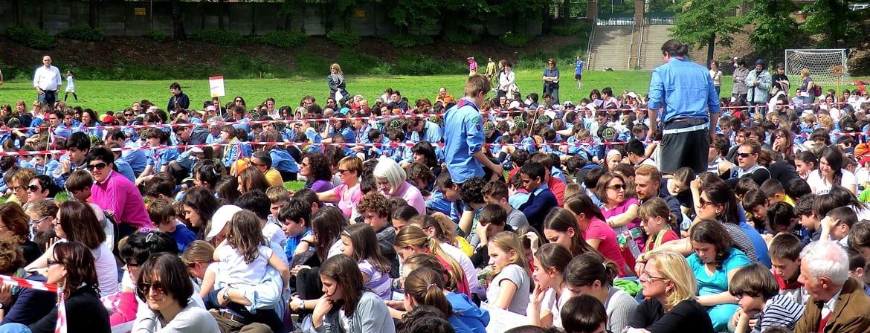 Associazione oratori piacentini: assemblea per tutti i soci