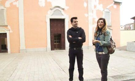 Finale Emilia: in città e in parrocchia un anno dopo il terremoto