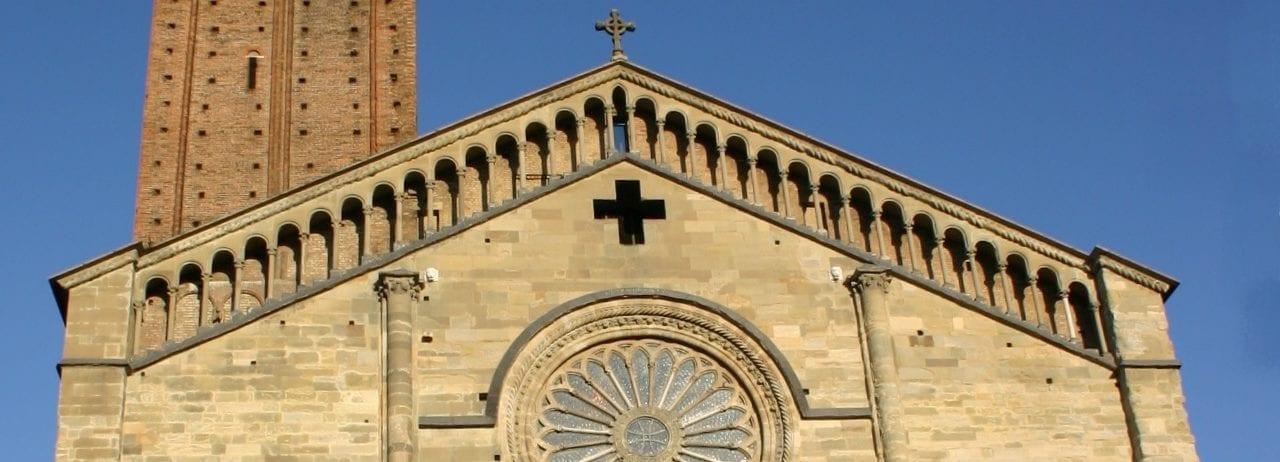 Nomine nel clero: mons. Illica parroco a Fiorenzuola