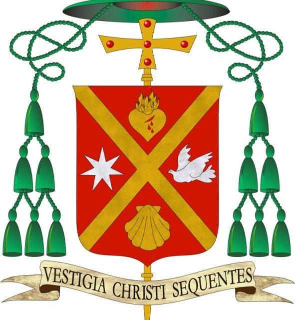 Nuovo consiglio dell'Opera Diocesana per la Preservazione della Fede