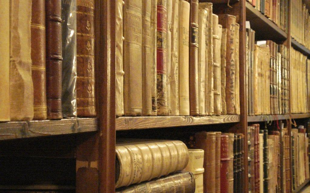 Archivum bobiense: convegno internazionale