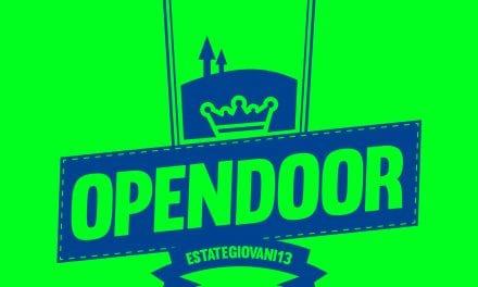 Opendoor: il sussidio per le vacanze estive