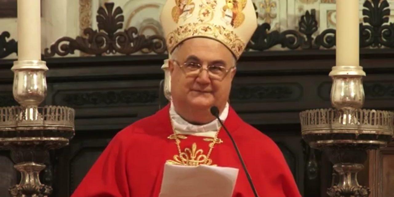 Le immagini della Festa di S.Antonino 2013
