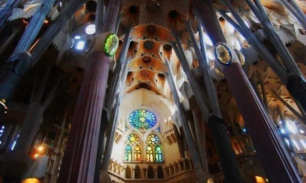 La dimensione ecclesiale della fede: il tema del nuovo anno pastorale