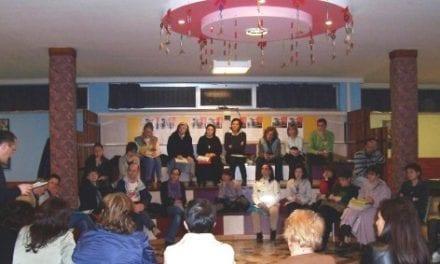 Ufficio catechistico: le iniziative di formazione per l'anno 2013-14