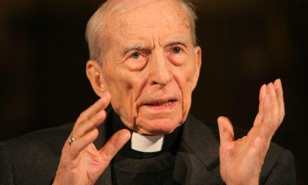 Cardinal Tonini: ricordo del centenario della nascita