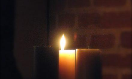 Veglia per la Pace in S. Maria di Campagna: sabato 7 settembre alle ore 20