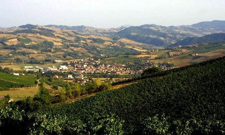 Visita pastorale: mons. Ambrosio in Val Tidone
