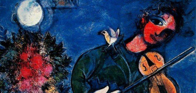 """Cives: """"L'albero dei sogni: idee e progetti per ricostruire la speranza collettiva"""""""