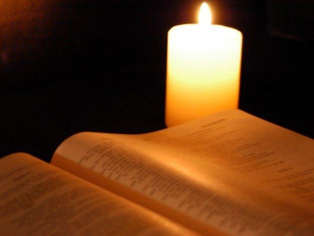 Apostolato biblico diocesano: Incontro alla Scrittura