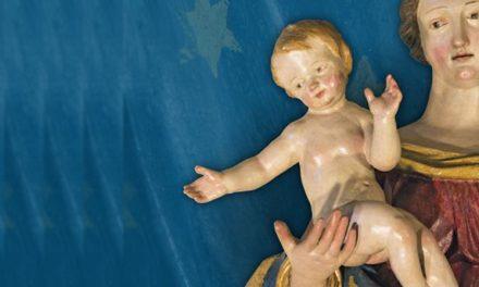 8 dicembre 2013: ordinazioni diaconali in Cattedrale