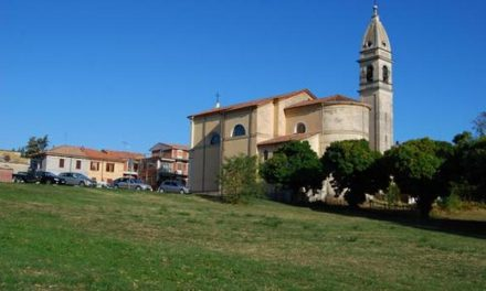 Val Luretta: ingresso nuovi parroci