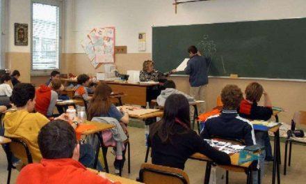 Pastorale Scolastica:  corso di aggiornamento per insegnanti di religione