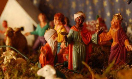 Natale 2015: i presepi in diocesi