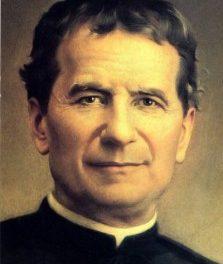 Festa di don Bosco: le celebrazioni in diocesi