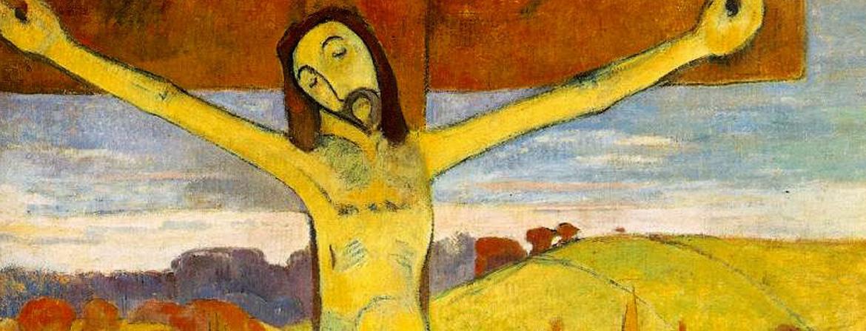 """""""Cristo non può essere diviso"""". Settimana di preghiera per l'unità dei cristiani"""