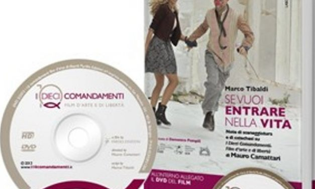 UCN: i dieci comandamenti