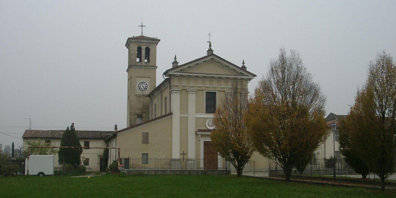 Visita Pastorale: mons. Gianni Ambrosio nell'UP 4 della Val Nure