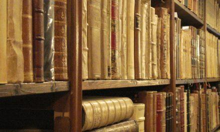 Archivisti parrocchiali: corso in diocesi