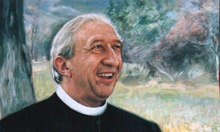 Don Giussani: messa in ricordo con il vescovo