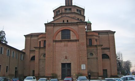 Santa Mariadi Campagna:festa del sì
