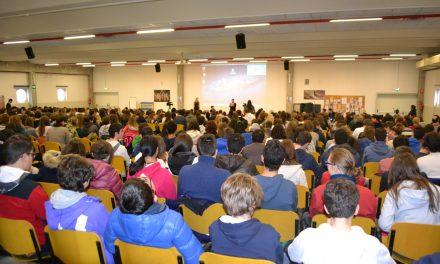 Pastorale della Scuola: incontro di formazione per insegnanti