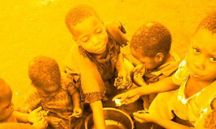 Giornata Missionaria: tutti i progetti del Centro Diocesano da sostenere