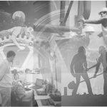 Festa dei lavoratori: messa con il Vescovo