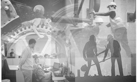 Pastorale sociale e del lavoro: messa dei lavoratori alla Steriltom