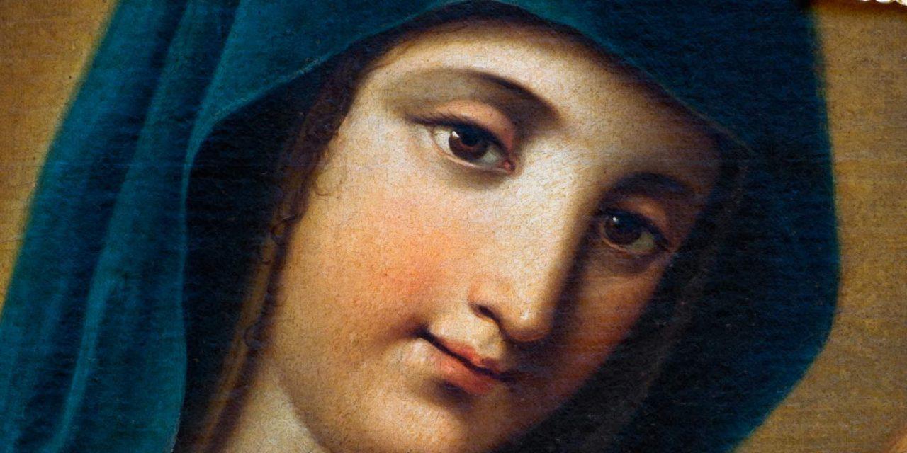 Mese di Maggio: il tempo della devozione mariana