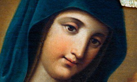 Maggio: il mese della devozione mariana