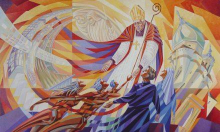 Ventennale della beatificazione di mons. Giovanni Scalabrini: convegno e celebrazioni a Piacenza
