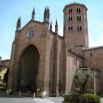 Sant'Antonino: l'omelia di mons. Ambrosio