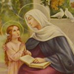 Festa di Sant'Anna