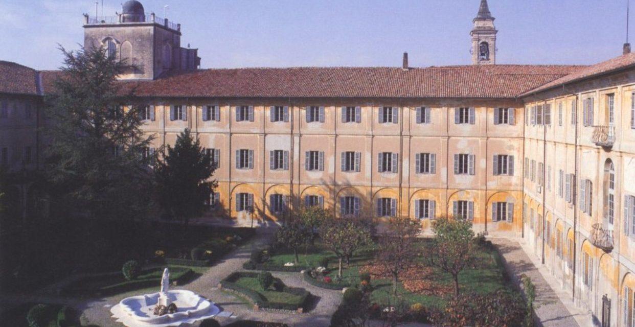 Collegio Alberoni: Bando di  Concorso per l'anno 2020-2021
