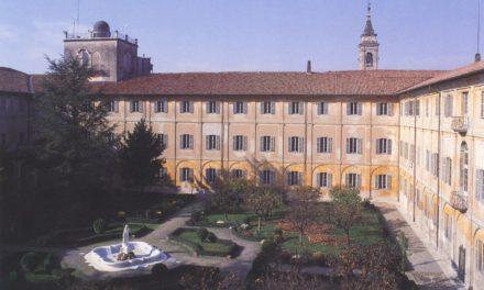 Collegio Alberoni: bando di concorso