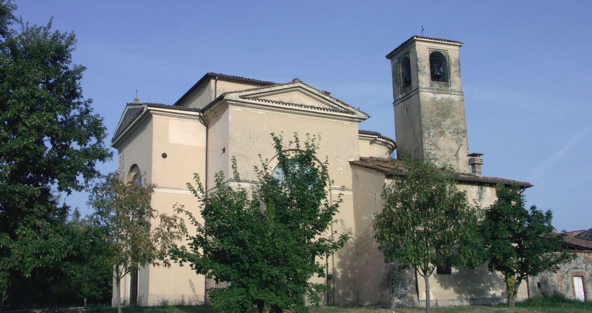 "Tollara: ""Festa Madonna del Carmine"""