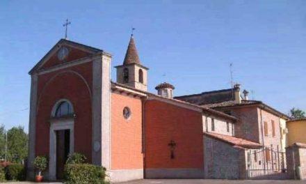 Ivaccari: festa patronale
