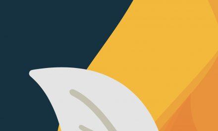 Online il pdf della lettera-programma pastorale