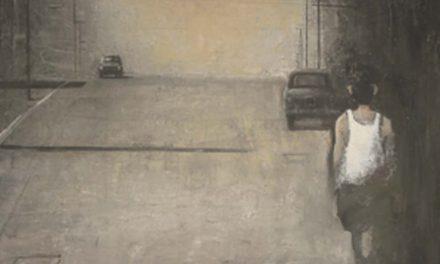 """""""La città invisibile. Progettare il futuro nell'epoca della precarietà"""".  XIV edizione di Cives"""