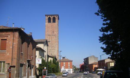 Pontenure: festa patronale di San Pietro
