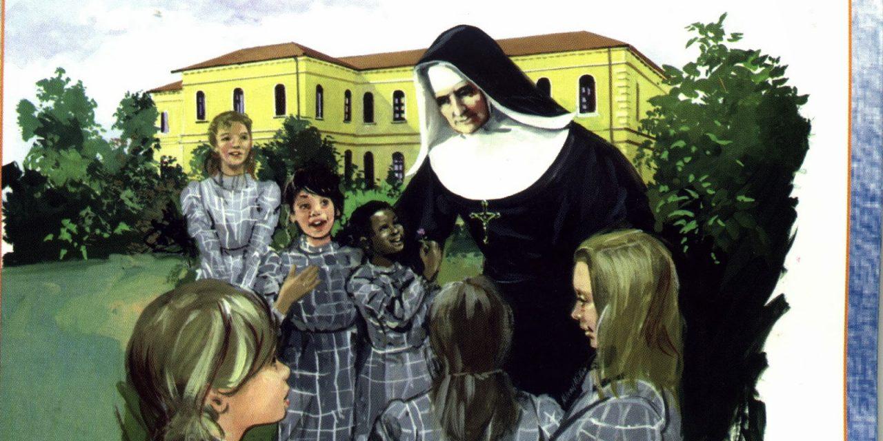 Suore Scalabriniane: beatificazione di madre Assunta Marchetti