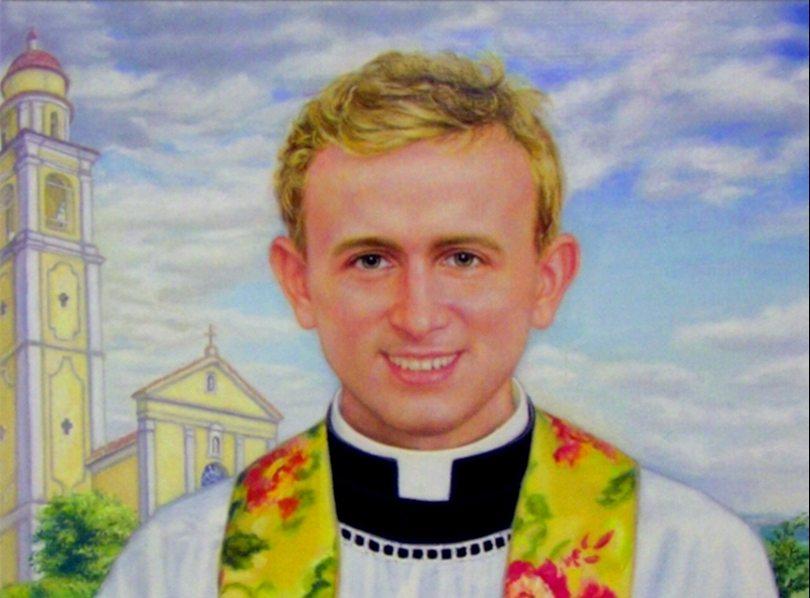 Don Giuseppe Beotti: processo di beatificazione
