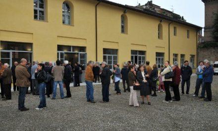 Consiglio pastorale diocesano: nuova assemblea