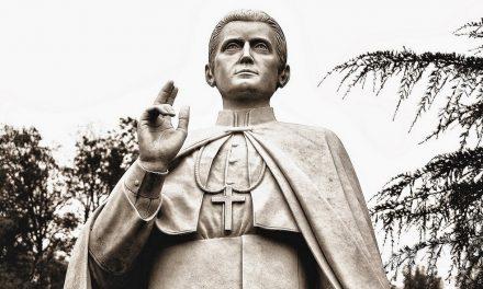 Solennità di sant'Antonio Maria Gianelli: celebrazioni a Bobbio