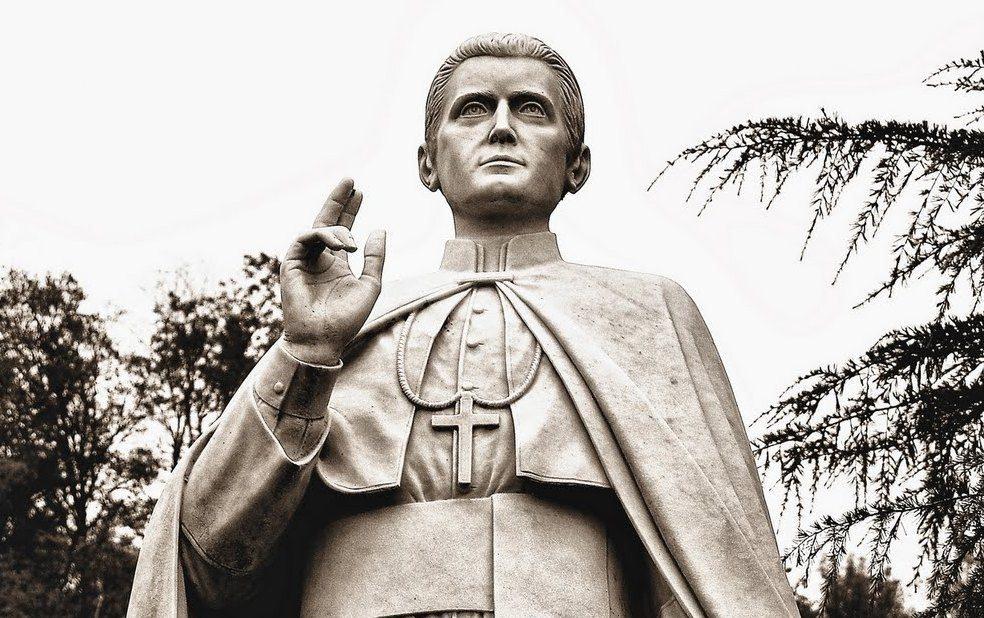 Sant'Antonio Maria Gianelli: celebrazioni a Bobbio