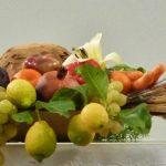 Giornata Provinciale del Ringraziamento: celebrazione con il Vescovo